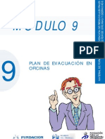 archivos_evacuacion