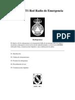 Radiogram A