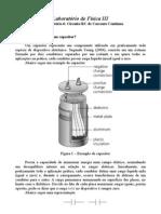 prerelatorio6