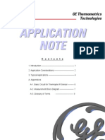 thermopile.pdf