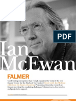 University of Sussex Alumni Magazine Falmer issue 51