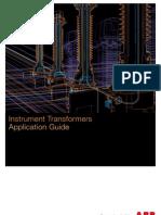 1HSM 9543 40-00en IT Application Guide Ed3