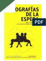 2013 Santiago Migrantes