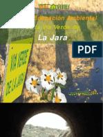 guiaambiental_vvjara