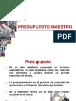 presupuestos-2-120630143929-phpapp02