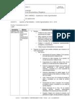 F16!63!003 Informe Aportes Plan Maestro