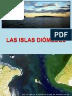 Las_islas._