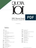 Ricettario Q101 Web