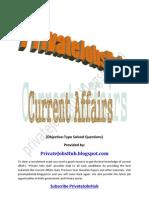 PJH Current Affairs_ 5