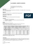 Chem Lab Report 9 (2)-Gas Law