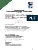Programación_Coloquio_internacional_2013