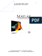 Prac 2 MatLab 11Agosto12