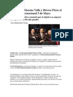 15-04-2013 Puebla noticias - Inauguran Moreno Valle y Rivera Pérez el Festival Internacional 5 de Mayo.pdf