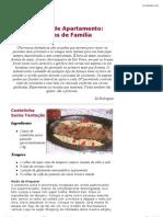 Costelinha Suína Tentação.pdf
