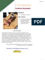 Matambre de Cordeiro Recheado.pdf