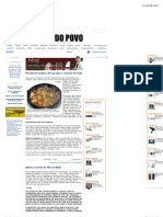 Moqueca de garoupa.pdf