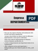 departamentos.pptx