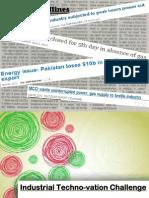 Energy Crises_ Textile Industry Pakistan