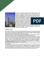 EDIFICIO VERDE.pdf