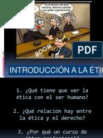 Introducción a la Ética Jurídica.pptx
