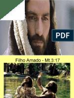 Jesus de A a Z