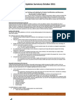 CPSIA_Regulations_Updates_Oct._2011.pdf
