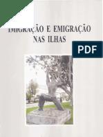2001-emigraçaodescobrimentos