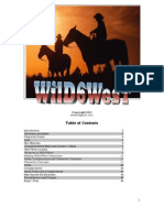 WilD6WestApril15.pdf
