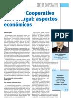 O Sector Cooperativo Em Portugal – Aspectos Económicos —.pdf