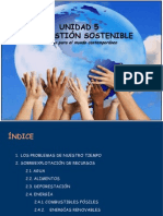UD5_GESTION_SOSTENIBLE.odp
