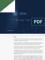 AXON FxReport 20130410