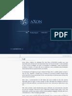 AXON FxReport 20130403