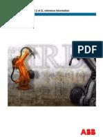 IRC5-IRB1400 Prod Man Part2 3HAC021111-001_references_rev-_en