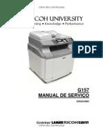 SPC210SF MS_v00 Portugues