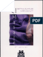 El masaje