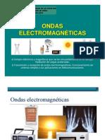 11. Ondas Electromagn Ticas (1)