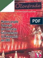 2004-alimentação-2
