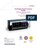 f35man-t2