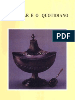 2004-sucarquotidiano