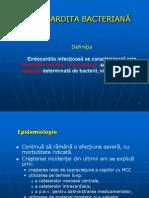 C6 Endocardita,Pericardita,CMH