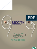 citrato_calculos_renales