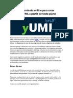 Herramienta online para crear diagramas UML.pdf