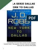 DALLAS 40 NEW YORK TO DALLAS.docx