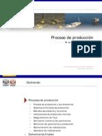 Proceso de produccion.pdf
