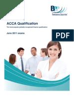 ACCA Brochure June 2011_web.pdf