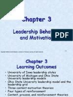 leadership ABC