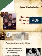 ppt-hereditariedade-090421161330-phpapp01