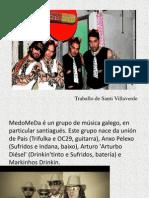 Music-Galeguízate
