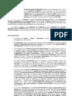 proyecto_educativo_pelouro