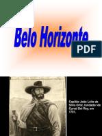 BELO_HORIZONTE_-_APRESENTAÇÃO1 (1).pps